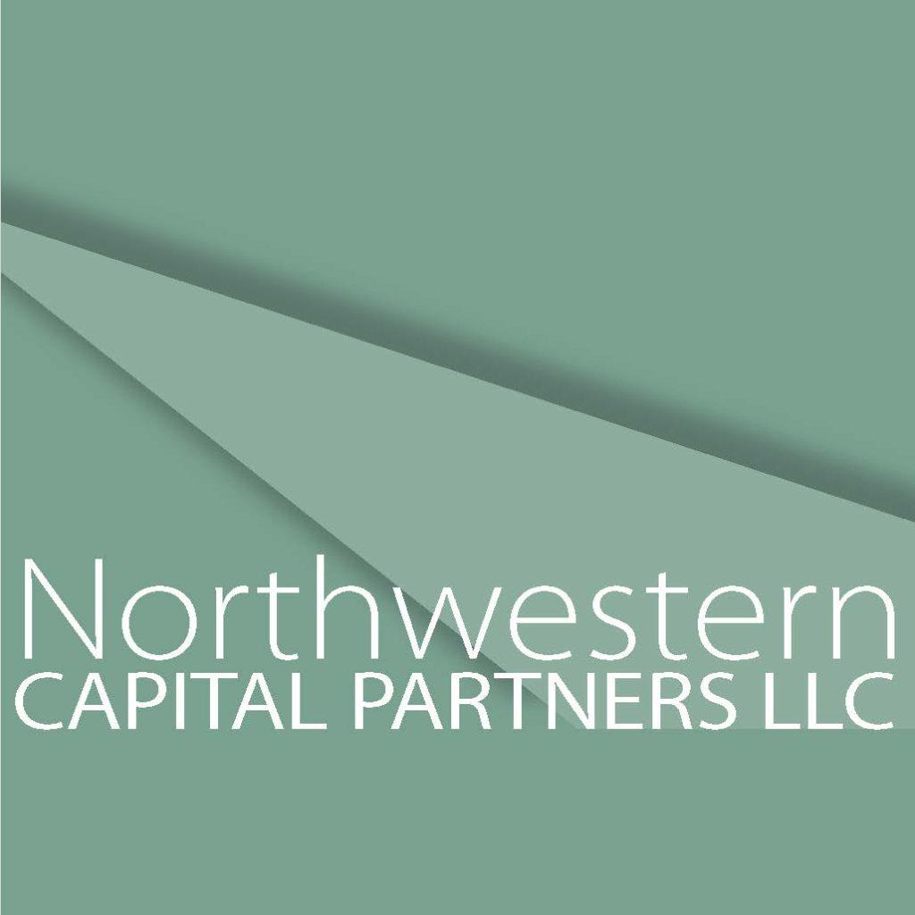 Northwestern Capital Partners Logo