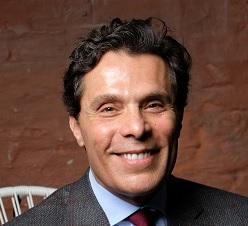 Mark Arizmendi